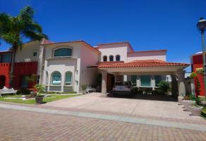 Foto de casa en venta en avenida constituyentes 0, ampliación huertas del carmen, corregidora, querétaro, 8988959 No. 01