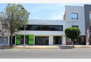 Foto de local en venta en avenida constituyentes 0, constituyentes, querétaro, querétaro, 20906377 No. 01