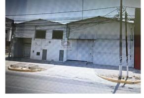 Foto de bodega en renta en avenida constituyentes 0, el pocito, corregidora, querétaro, 17209265 No. 01