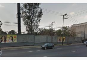 Foto de terreno industrial en venta en avenida constituyentes 0, lomas altas, miguel hidalgo, df / cdmx, 12301497 No. 01
