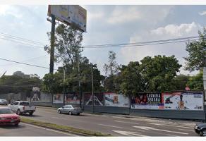 Foto de terreno comercial en venta en avenida constituyentes 0, lomas altas, miguel hidalgo, df / cdmx, 0 No. 01
