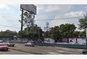 Foto de terreno industrial en venta en avenida constituyentes 0, lomas altas, miguel hidalgo, df / cdmx, 0 No. 01