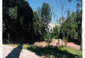 Foto de terreno comercial en venta en avenida constituyentes 1, lomas altas, miguel hidalgo, df / cdmx, 12673345 No. 01