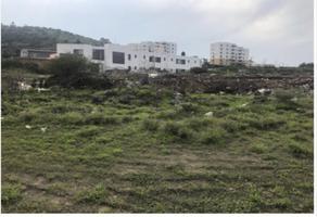 Foto de terreno habitacional en venta en avenida constituyentes 1000, el pueblito centro, corregidora, querétaro, 0 No. 01