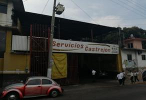 Foto de nave industrial en venta en avenida constituyentes 11 , vista alegre, acapulco de juárez, guerrero, 18925394 No. 01