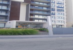 Foto de departamento en venta en avenida constituyentes 120, mercurio, querétaro, querétaro, 9753993 No. 01