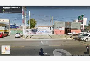 Foto de terreno comercial en venta en avenida constituyentes 1212, haciendas del pueblito, corregidora, querétaro, 5599242 No. 01