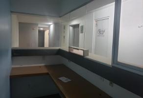 Foto de oficina en renta en avenida constituyentes 137, san miguel chapultepec ii sección, miguel hidalgo, df / cdmx, 12470386 No. 01