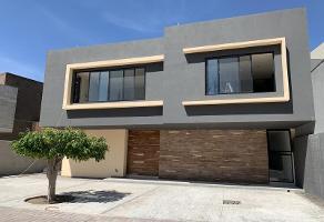 Foto de casa en venta en avenida constituyentes 1489, valle real residencial, corregidora, querétaro, 0 No. 01