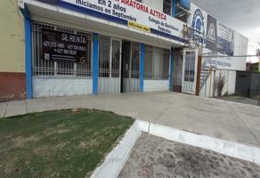 Foto de local en renta en avenida constituyentes 149 , centro, san juan del río, querétaro, 0 No. 01