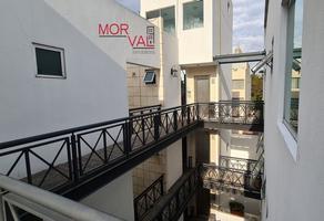 Foto de departamento en renta en avenida constituyentes 169, san miguel chapultepec i sección, miguel hidalgo, df / cdmx, 0 No. 01