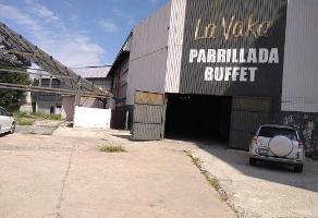 Foto de local en renta en avenida constituyentes 1750, el pueblito centro, corregidora, querétaro, 0 No. 01