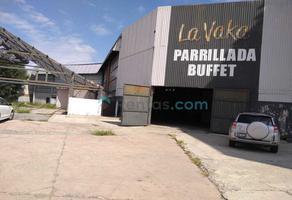 Foto de local en renta en avenida constituyentes 1750, el pueblito centro, corregidora, querétaro, 20158391 No. 01