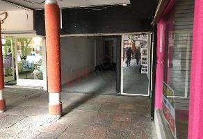 Foto de local en venta en avenida constituyentes 183, plaza de las américas, querétaro, querétaro, 0 No. 01