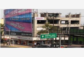 Foto de edificio en venta en avenida constituyentes 321, daniel garza, miguel hidalgo, df / cdmx, 9390810 No. 01