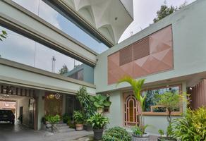 Foto de edificio en venta en avenida constituyentes 583 , 16 de septiembre, miguel hidalgo, df / cdmx, 12534864 No. 01