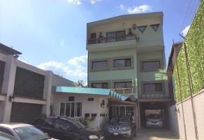 Foto de edificio en venta en avenida constituyentes 583 , 16 de septiembre, miguel hidalgo, df / cdmx, 14410029 No. 01