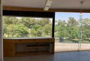 Foto de oficina en venta en avenida constituyentes , américa, miguel hidalgo, df / cdmx, 0 No. 01