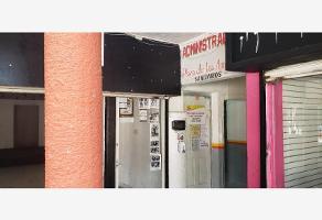 Foto de local en venta en avenida constituyentes , carretas, querétaro, querétaro, 0 No. 01
