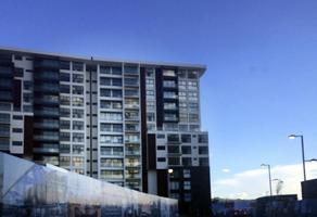 Foto de departamento en renta en avenida constituyentes , centro, querétaro, querétaro, 6373205 No. 01
