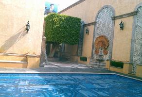 Foto de casa en venta en avenida constituyentes , centro sct querétaro, querétaro, querétaro, 0 No. 02