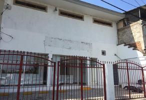 Foto de local en renta en avenida constituyentes , constitución, zapopan, jalisco, 14224806 No. 01
