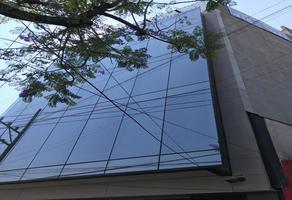 Foto de edificio en venta en avenida constituyentes , daniel garza, miguel hidalgo, df / cdmx, 12117317 No. 01