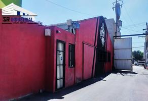 Foto de bodega en renta en avenida constituyentes de queretaro , santa fe, monterrey, nuevo león, 0 No. 01