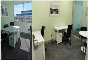 Foto de oficina en renta en avenida constituyentes , el carrizal, querétaro, querétaro, 11956954 No. 01