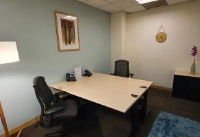 Foto de oficina en renta en avenida constituyentes , el carrizal, querétaro, querétaro, 13913065 No. 01
