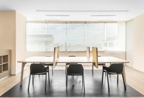 Foto de oficina en renta en avenida constituyentes , el carrizal, querétaro, querétaro, 0 No. 01