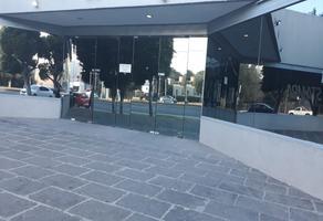 Foto de oficina en renta en avenida constituyentes , jardines de la hacienda, querétaro, querétaro, 7570121 No. 01