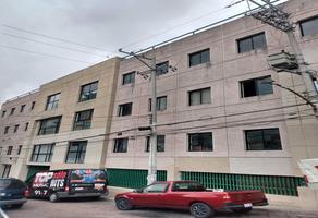 Foto de oficina en renta en avenida constituyentes , las palmas, querétaro, querétaro, 0 No. 01