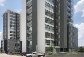 Foto de departamento en renta en avenida constituyentes - latitud victoria , villas del sol, querétaro, querétaro, 0 No. 01