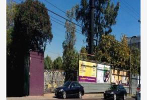 Foto de terreno comercial en venta en avenida constituyentes , lomas altas, miguel hidalgo, df / cdmx, 6899446 No. 01