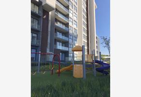 Foto de departamento en venta en avenida constituyentes oriente 40, villas del sol, querétaro, querétaro, 4590346 No. 09