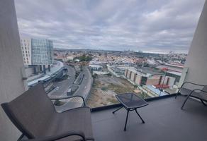 Foto de departamento en renta en avenida constituyentes oriente , mercurio, querétaro, querétaro, 0 No. 01