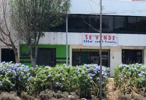 Foto de oficina en venta en avenida constituyentes oriente , villas del sol, querétaro, querétaro, 7470506 No. 01