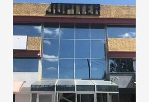 Foto de oficina en venta en avenida constituyentes poniente 1, jardines de la hacienda, querétaro, querétaro, 12301211 No. 01