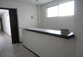 Foto de oficina en venta en avenida constituyentes poniente 180, el jacal, querétaro, querétaro, 12969470 No. 01
