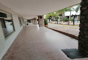 Foto de local en renta en avenida constituyentes poniente el jacal , el jacal, querétaro, querétaro, 16467043 No. 01