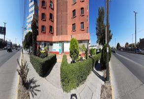 Foto de local en venta en avenida constituyentes poniente el jacal residencial las torres torre uno , el jacal, querétaro, querétaro, 18723674 No. 01