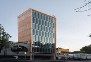Foto de oficina en renta en avenida constituyentes , san miguel chapultepec ii sección, miguel hidalgo, df / cdmx, 13967134 No. 01
