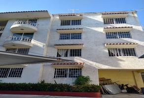 Foto de departamento en venta en avenida constituyentes , vista alegre, acapulco de juárez, guerrero, 16124363 No. 01