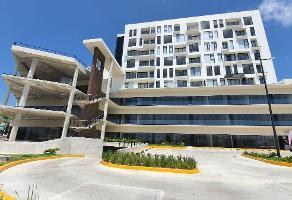 Foto de local en venta en avenida contoy y avenida tulum , cancún centro, benito juárez, quintana roo, 12688562 No. 01