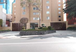 Foto de departamento en renta en avenida contreras #270, d-402 , san jerónimo lídice, la magdalena contreras, df / cdmx, 0 No. 01