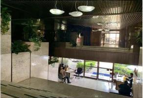 Foto de edificio en venta en avenida contreras 516, san jerónimo lídice, la magdalena contreras, df / cdmx, 11935952 No. 01