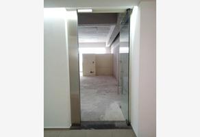 Foto de oficina en renta en avenida contreras 700, san jerónimo aculco, la magdalena contreras, df / cdmx, 17219964 No. 03