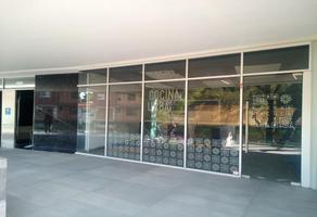Foto de local en renta en avenida contreras 700, san jerónimo lídice, la magdalena contreras, df / cdmx, 16963452 No. 01