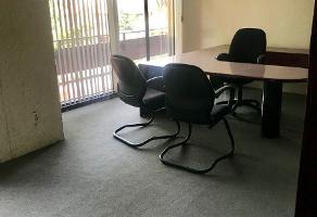 Foto de oficina en renta en avenida contreras , san jerónimo lídice, la magdalena contreras, df / cdmx, 14103860 No. 01